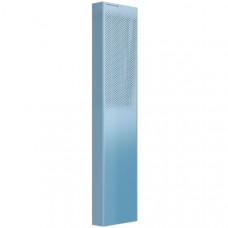 Приточно-вытяжной очистительный комплекс Чистый воздух Home Fresh HFS70 Baby Blue