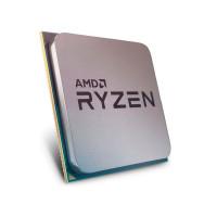 Процессор AMD Ryzen 3 Pro 3200G YD320BC5M4MFH OEM