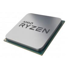 Процессор AMD Ryzen 5 3500X (3600MHz/AM4/L2+L3 35840Kb) 100-000000158 OEM Выгодный набор + серт. 200Р!!!