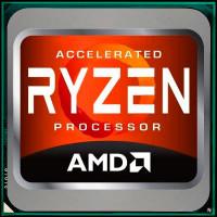Процессор AMD Ryzen 5 3600 OEM (100-000000031)