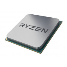 Процессор AMD Ryzen 5 3600X (3800MHz/AM4/L3 32768Kb) 100-000000022 OEM