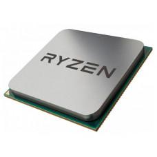 Процессор AMD Ryzen 7 3700X 100-000000071 OEM Выгодный набор + серт. 200Р!!!