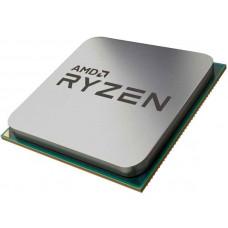 Процессор AMD Ryzen 7 3800X (3900MHz/AM4/L2+L3 36864Kb) OEM