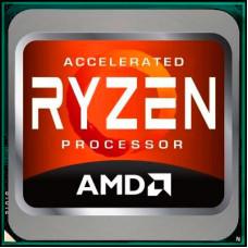 Процессор AMD Ryzen 7 3800X OEM (100-000000025)