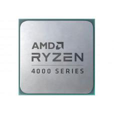 Процессор AMD Ryzen 7 Pro 4750G (3600MHz/AM4/L2+L3 12288Kb) 100-000000145 OEM