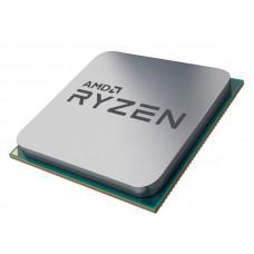 Процессор AMD Ryzen 9 5900X 100-000000061 OEM