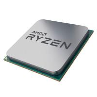 Процессор AMD Ryzen 9 5900X 100-100000061WOF BOX