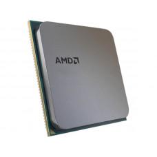 Процессор AMD Ryzen R5-3600 (3600MHz/AM4/L3 32768Kb) 100-000000031 OEM