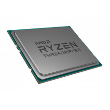 Процессор AMD Ryzen Threadripper 3970X WOF 100-100000011WOF BOX