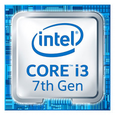 Процессор Intel Core i3-7100 (3900MHz/LGA1151/L3 3072Kb) OEM