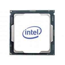 Процессор Intel Core i3-9100F Coffee Lake (3600MHz/LGA1151 v2 /L3 6144Kb) OEM Выгодный набор + серт. 200Р!!!
