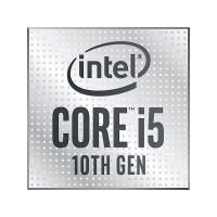 Процессор Intel Core i5-10400 (2900MHz/FCLGA1200 /12288Kb) OEM