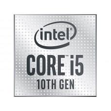 Процессор Intel Core i5-10600K (4100MHz/LGA1200/L3 12288Kb) OEM Выгодный набор + серт. 200Р!!!