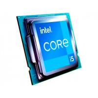 Процессор Intel Core i5-11400 Tray (2600MHz/LGA1200/L3 12288Kb) OEM