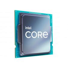 Процессор Intel Core i5-11600K (3900MHz/LGA1200/L3 12288Kb) OEM Выгодный набор + серт. 200Р!!!