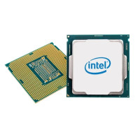 Процессор Intel Core i5-8500 Coffee Lake (3000MHz, LGA1151 v2, L3 9216Kb)