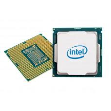 Процессор Intel Core i5-8500 Coffee Lake (3000MHz, LGA1151 v2, L3 9216Kb)
