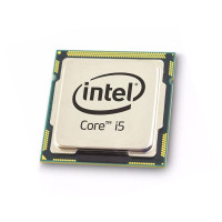 Процессор Intel Core i5-9400 Coffee Lake (2900MHz/LGA1151 v2 /L3 9216Kb)