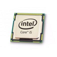 Процессор Intel Core i5-9400F Coffee Lake (2900MHz/LGA1151 v2 /L3 9216Kb) OEM Выгодный набор + серт. 200Р!!!