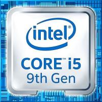 Процессор Intel Core i5 - 9600K OEM