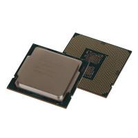 Процессор Intel Core i7-10700KF CM8070104282437S