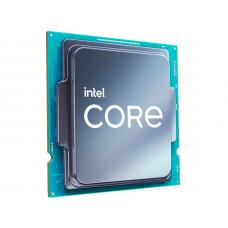 Процессор Intel Core i7-11700 Tray (2500MHz/LGA1200/L3 16384Kb) OEM