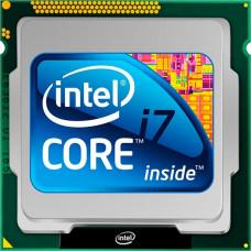 Процессор Intel Core i7 - 6700 OEM (i7-6700)