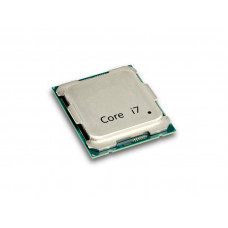 Процессор Intel Core i7-9700 Coffee Lake (3000MHz/LGA1151 v2/L3 12288Kb) OEM