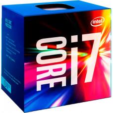 Процессор Intel Core i7 9700F BOX без кулера (BX80684I79700F)