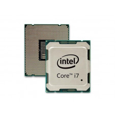 Процессор Intel Core i7-9700K Coffee Lake-S (3600MHz/LGA1151 v2/L3 12288Kb)