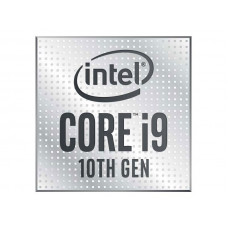 Процессор Intel Core i9-10900 (2800Mhz/LGA1200/L3 20480Kb) OEM