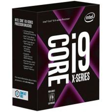 Процессор Intel CORE I9-10920X BX8069510920X S RGSJ