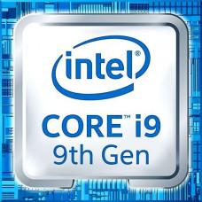 Процессор Intel Core i9 - 9900K OEM