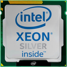 Процессор Intel Xeon Silver 4110 OEM