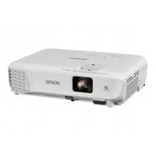 Проектор Epson EB-X06 V11H972040