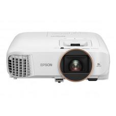 Проектор Epson EH-TW5820 V11HA11040 Выгодный набор + серт. 200Р!!!