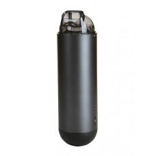 Пылесос Baseus Capsule Cordless Vacuum Cleaner Black CRXCQ01-01