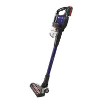 Пылесос Black+Decker BHFEV182CP-QW