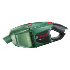 Пылесос Bosch EasyVac 12 06033d0001
