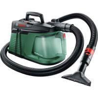 Пылесос Bosch EasyVac 3