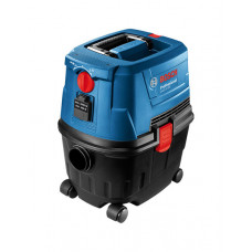 Пылесос Bosch GAS 15 PS 06019E5100
