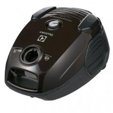 Пылесос Electrolux ZPF2220