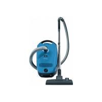 Пылесос Miele SBAD3 Classic PowerLine C1 Blue
