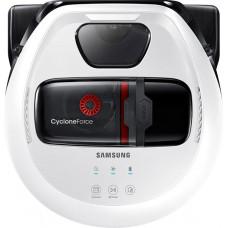 Пылесос-робот Samsung VR10M7010UWEV White