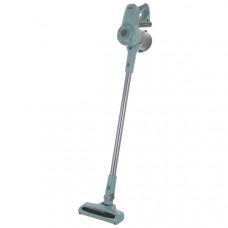Пылесос ручной (handstick) DeLonghi XLM353.ADC
