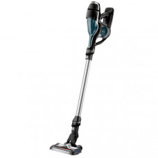 Пылесос ручной (handstick) Tefal Air Force 360 All in one TY9256WO