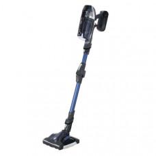 Пылесос ручной (handstick) Tefal X-Force Flex 11.60 Aqua TY9890WO