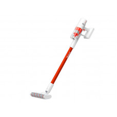 Пылесос Xiaomi Trouver Power 11 Cordless Vacuum Cleaner VPL4