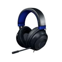 Razer Kraken for Console Blue RZ04-02830500-R3M1