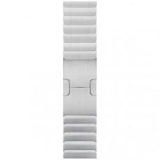 Ремешок Apple 42mm Link Bracelet